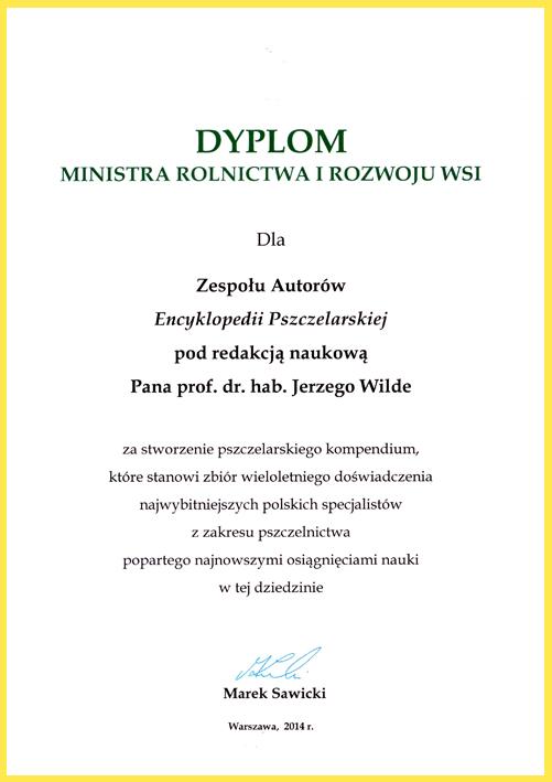 http://sklep.pwril.com/spisy-tresci/encyklopedia-pszczelarska-dyplom.jpg