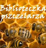 Książki pszczelarskie Powszechne Wydawnictwo Rolnicze i Leśne